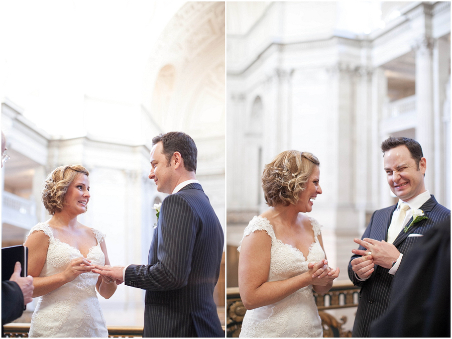 San_Francisco_City_Hall_Wedding_Thackery_31.jpg