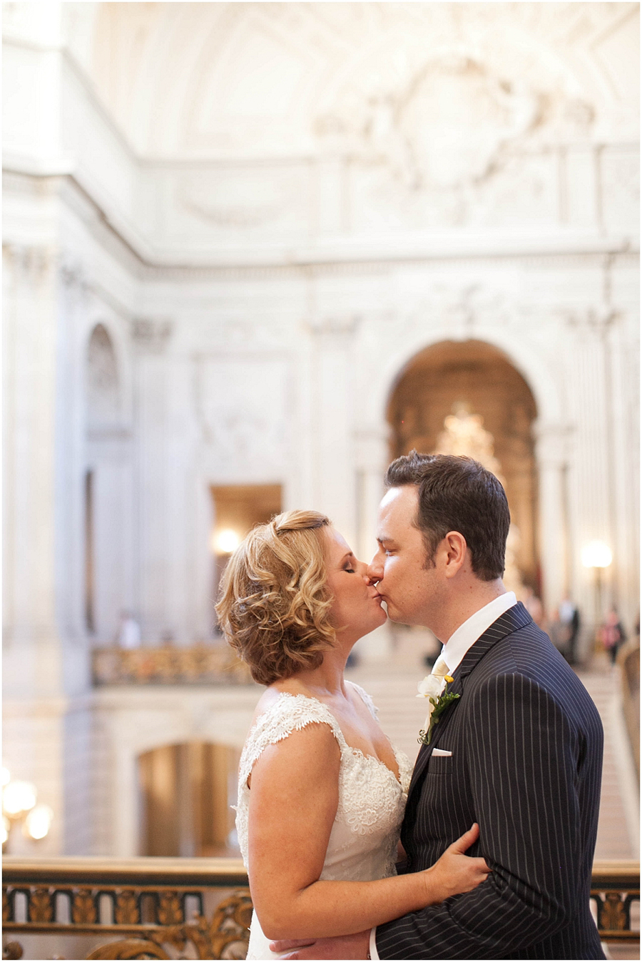 San_Francisco_City_Hall_Wedding_Thackery_32.jpg