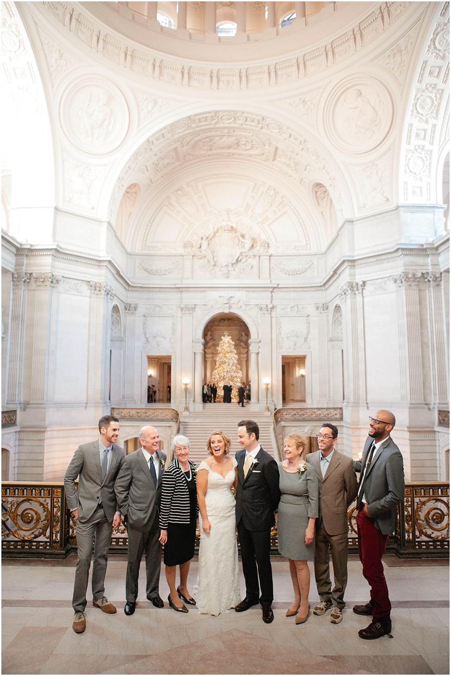 San_Francisco_City_Hall_Wedding_Thackery_35.jpg