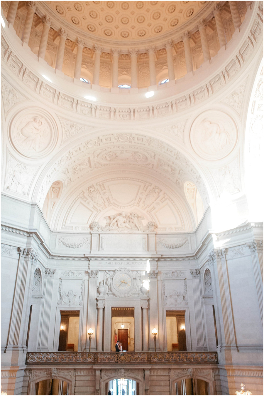 San_Francisco_City_Hall_Wedding_Thackery_36.jpg
