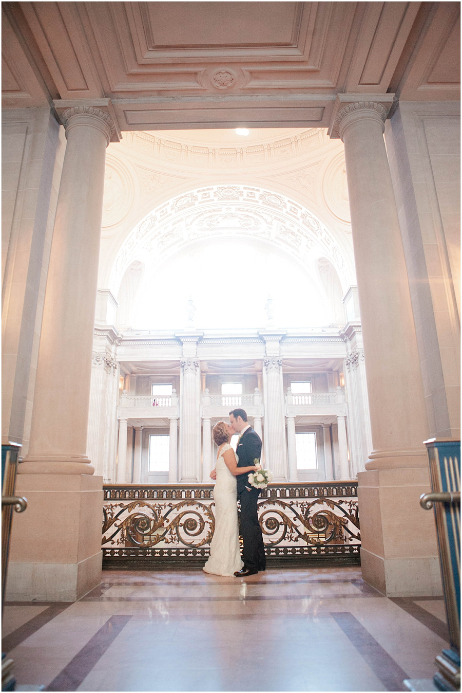 San_Francisco_City_Hall_Wedding_Thackery_37.jpg