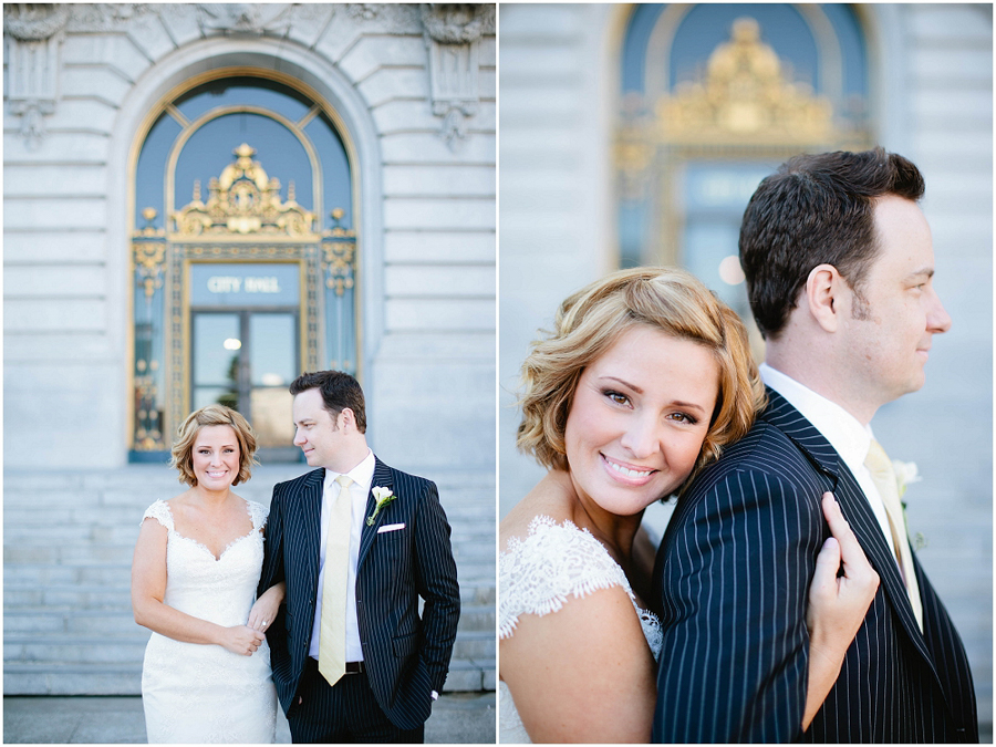 San_Francisco_City_Hall_Wedding_Thackery_43.jpg