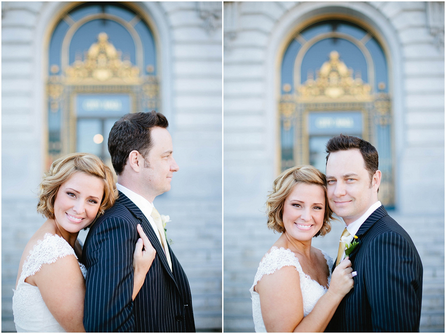 San_Francisco_City_Hall_Wedding_Thackery_44.jpg