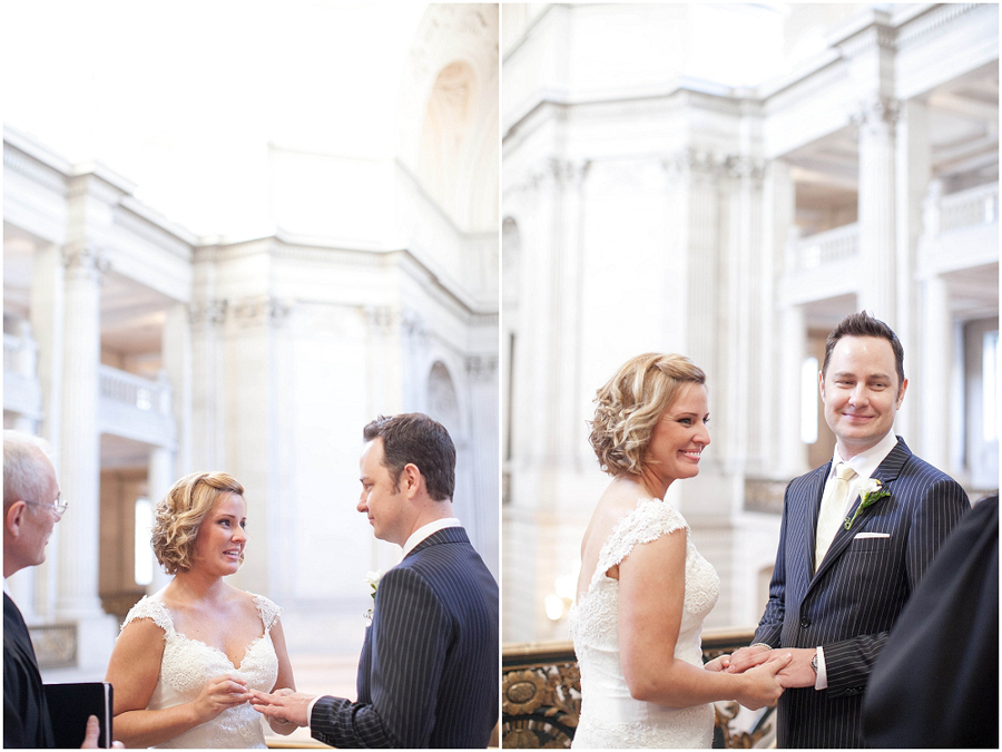 San_Francisco_City_Hall_Wedding_Thackery_51.jpg