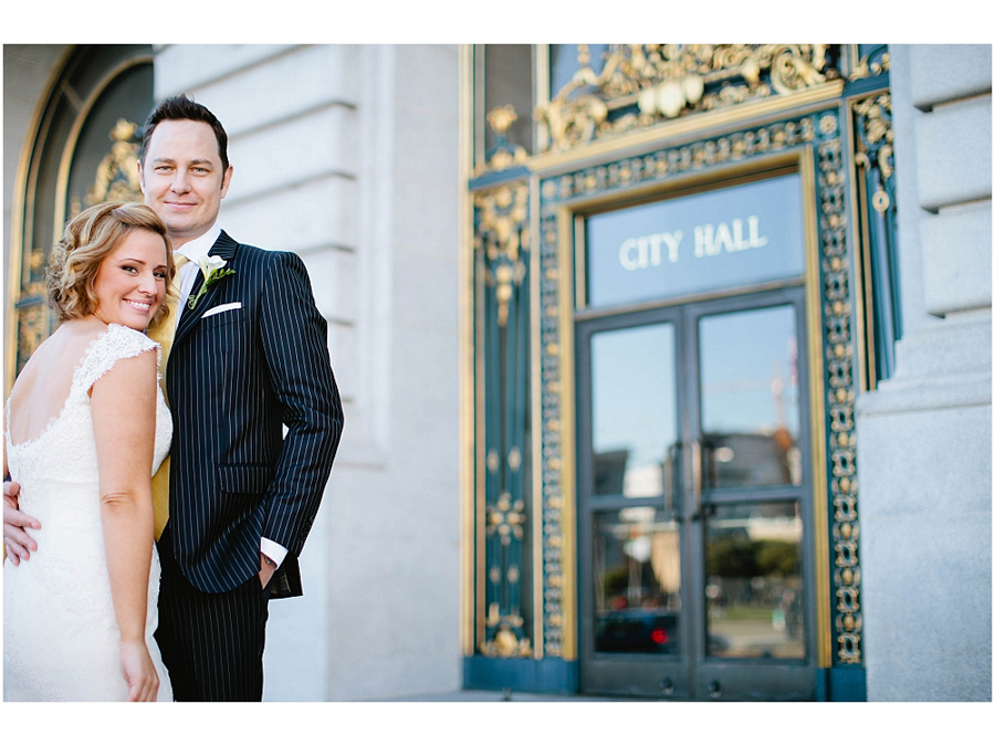 San_Francisco_City_Hall_Wedding_Thackery_54.jpg