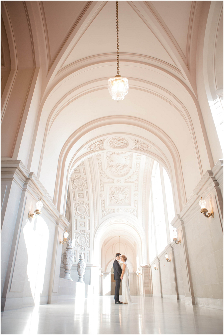 San_Francisco_City_Hall_Wedding_Thackery_56.jpg