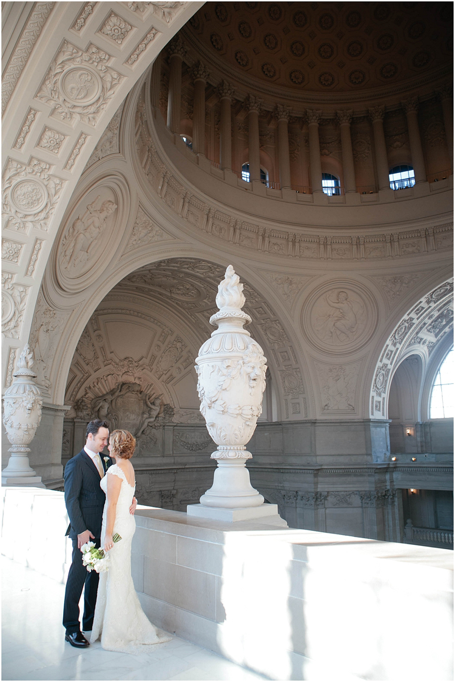 San_Francisco_City_Hall_Wedding_Thackery_57.jpg