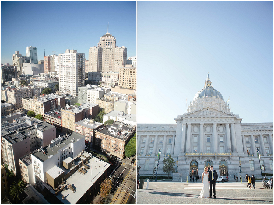 San_Francisco_City_Hall_Wedding_Thackery_58.jpg
