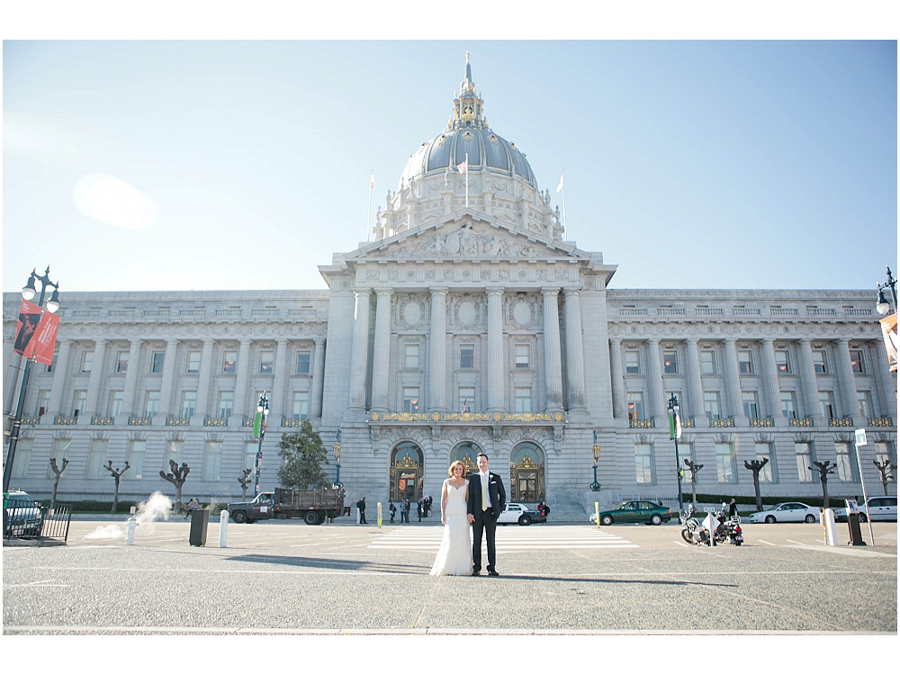 San_Francisco_City_Hall_Wedding_Thackery_59.jpg