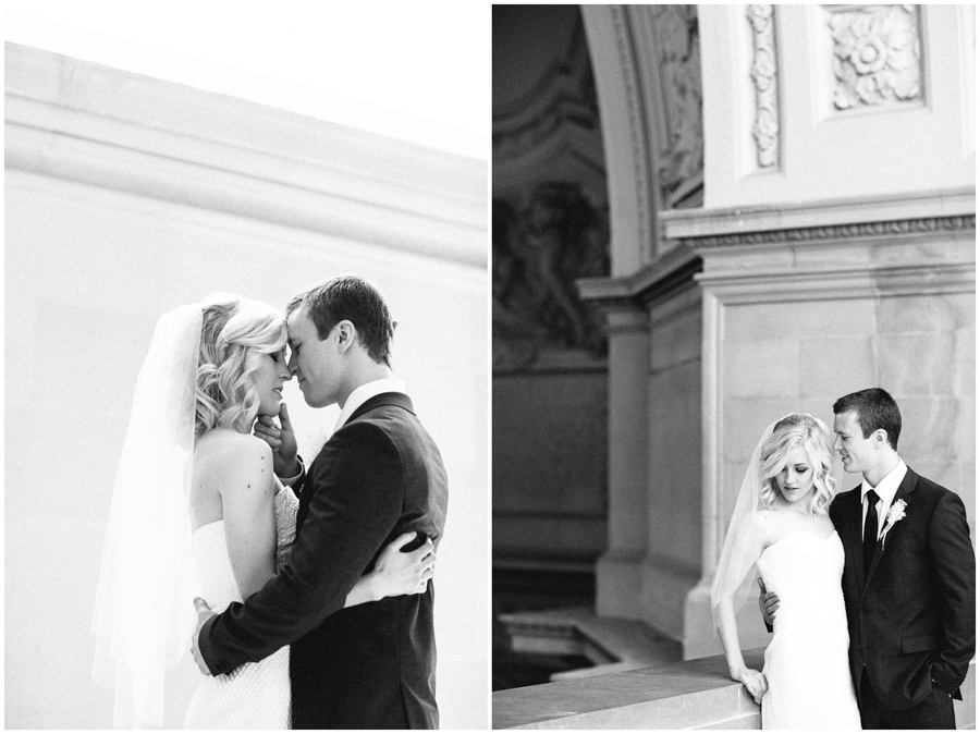 San_Francisco_City_Hall_Wedding_Carrie_William_3.jpg