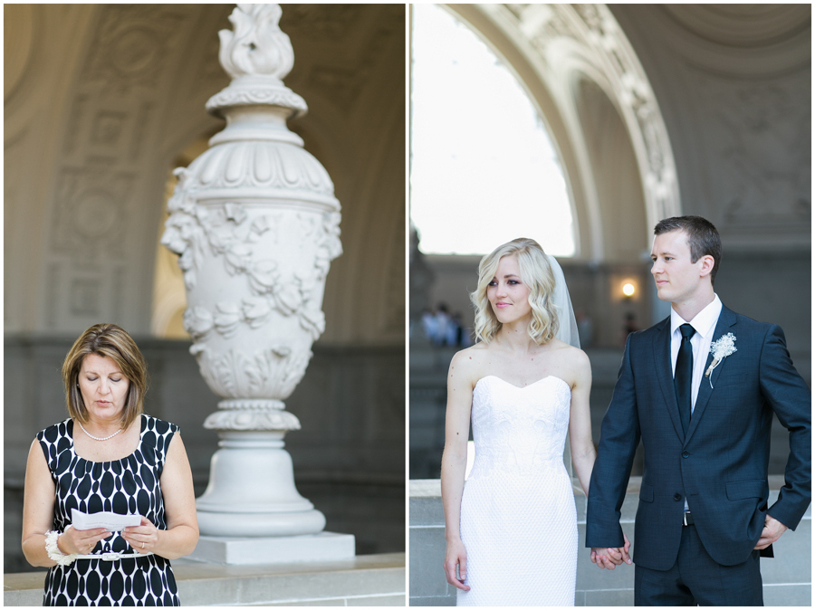 San_Francisco_City_Hall_Wedding_Carrie_William_9.jpg