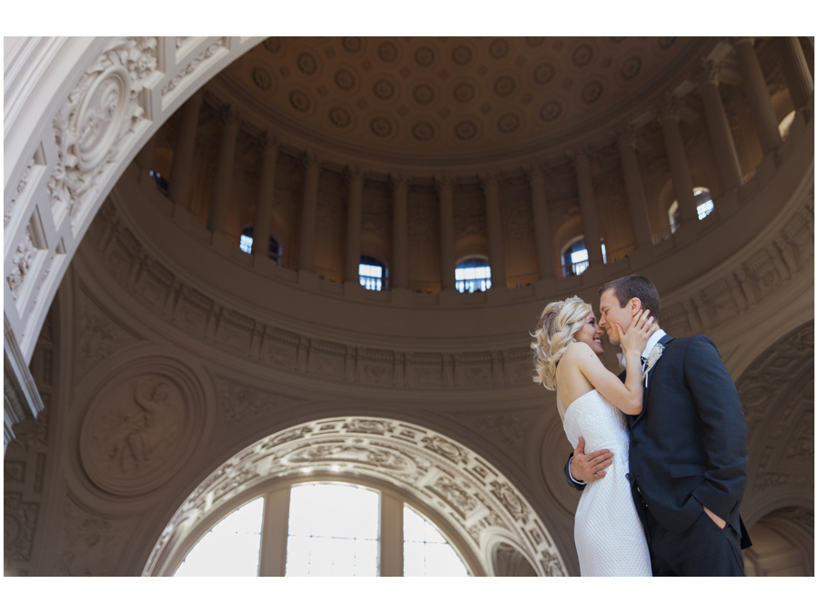 San_Francisco_City_Hall_Wedding_Carrie_William_17.jpg