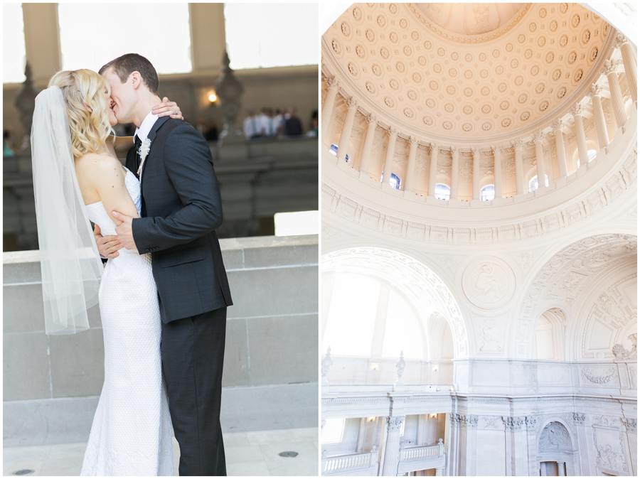 San_Francisco_City_Hall_Wedding_Carrie_William_30.jpg