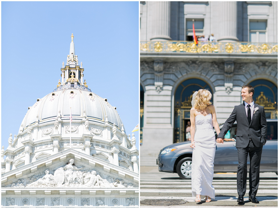 San_Francisco_City_Hall_Wedding_Carrie_William_36.jpg