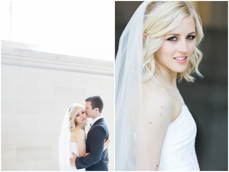 San_Francisco_City_Hall_Wedding_Carrie_William_73.jpg