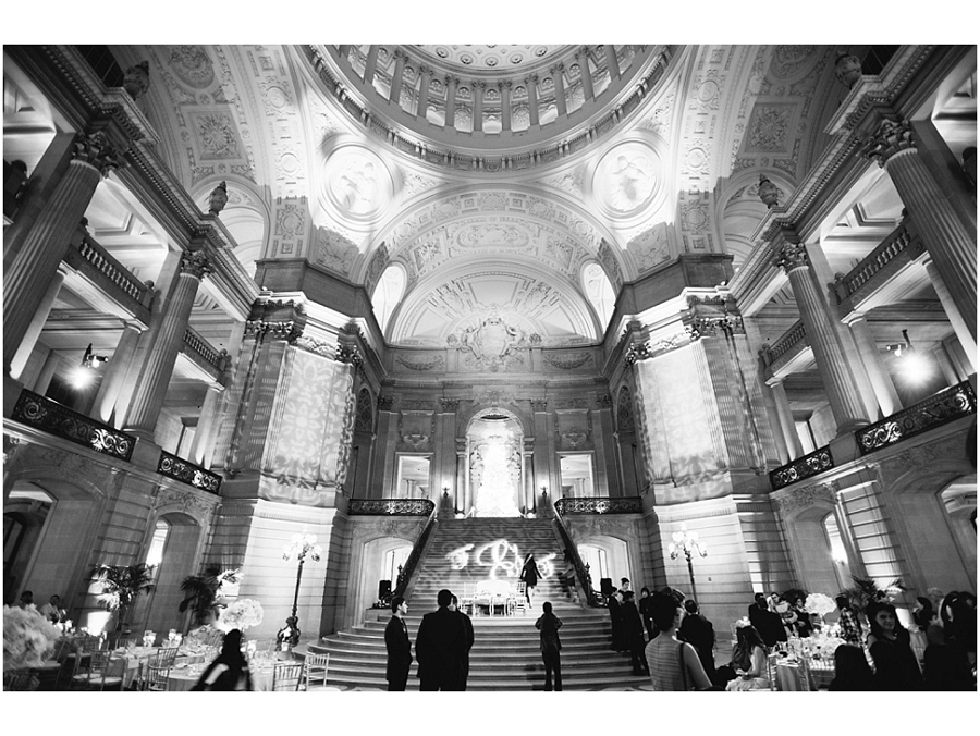 San_Francisco_City_Hall_Wedding_Freshta_1.jpg