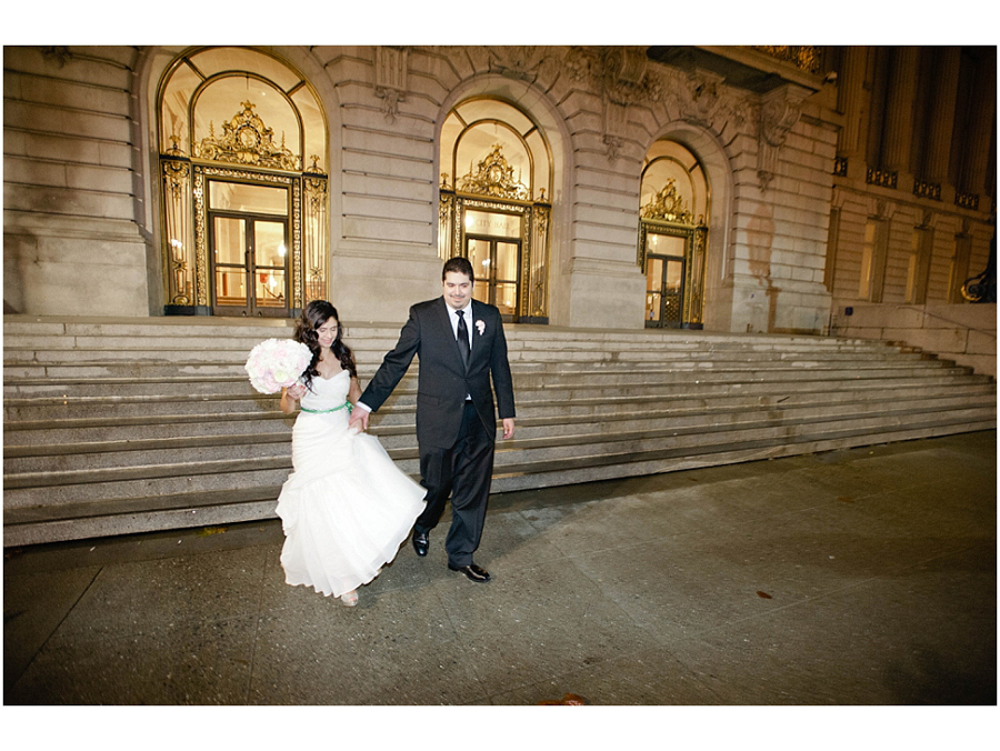 San_Francisco_City_Hall_Wedding_Freshta_3.jpg