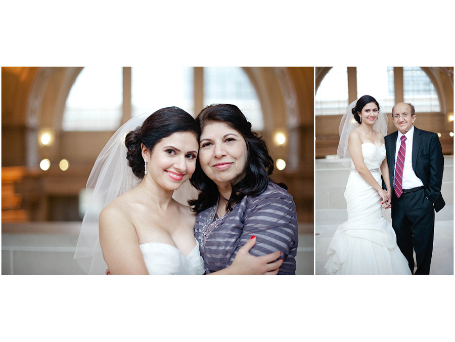 San_Francisco_City_Hall_Wedding_Freshta_10.jpg