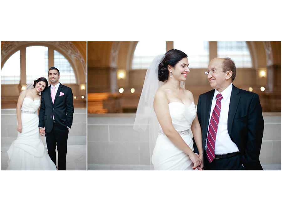San_Francisco_City_Hall_Wedding_Freshta_11.jpg