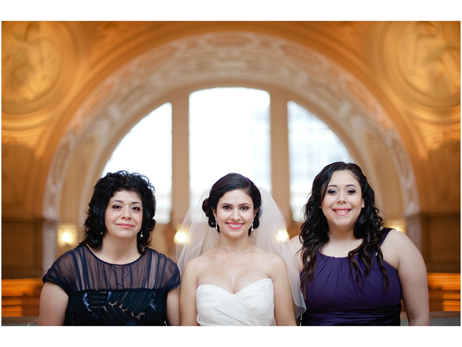 San_Francisco_City_Hall_Wedding_Freshta_12.jpg