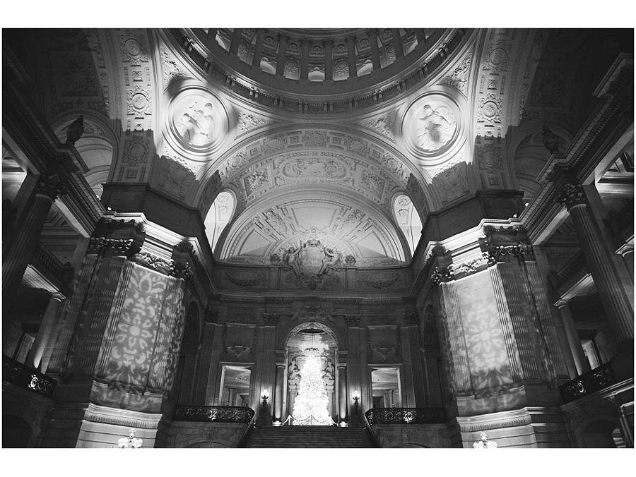 San_Francisco_City_Hall_Wedding_Freshta_14.jpg