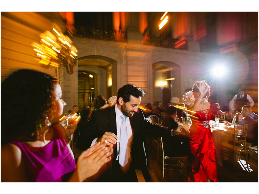 San_Francisco_City_Hall_Wedding_Freshta_20.jpg