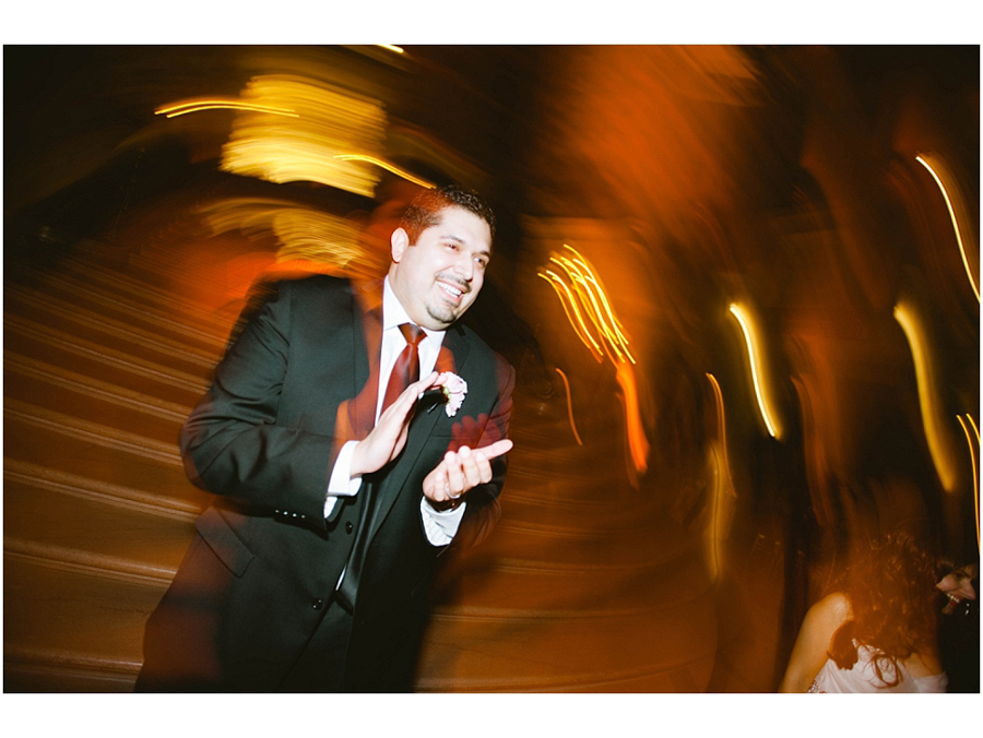 San_Francisco_City_Hall_Wedding_Freshta_27.jpg