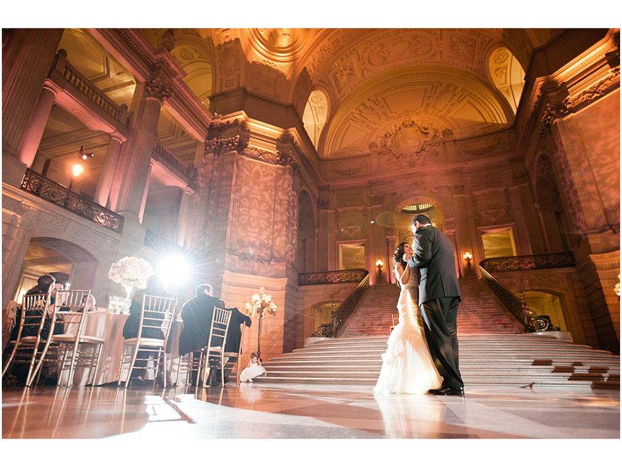 San_Francisco_City_Hall_Wedding_Freshta_28.jpg