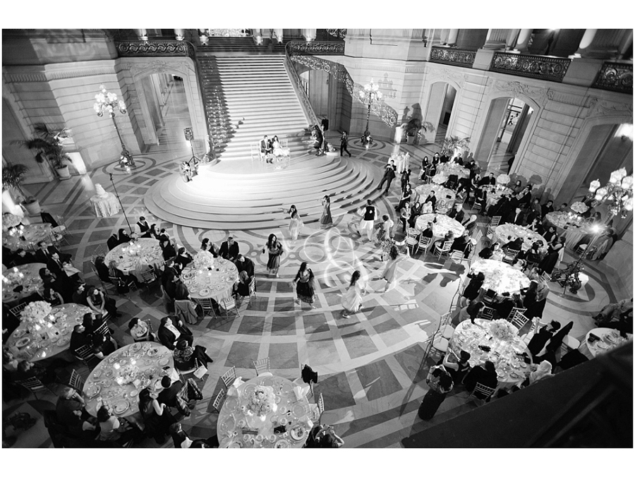 San_Francisco_City_Hall_Wedding_Freshta_31.jpg