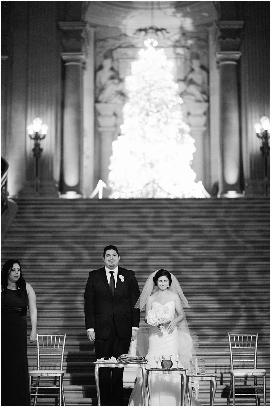 San_Francisco_City_Hall_Wedding_Freshta_32.jpg