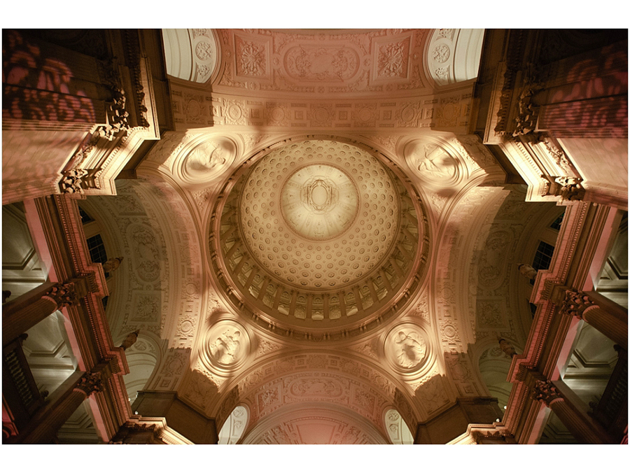 San_Francisco_City_Hall_Wedding_Freshta_33.jpg