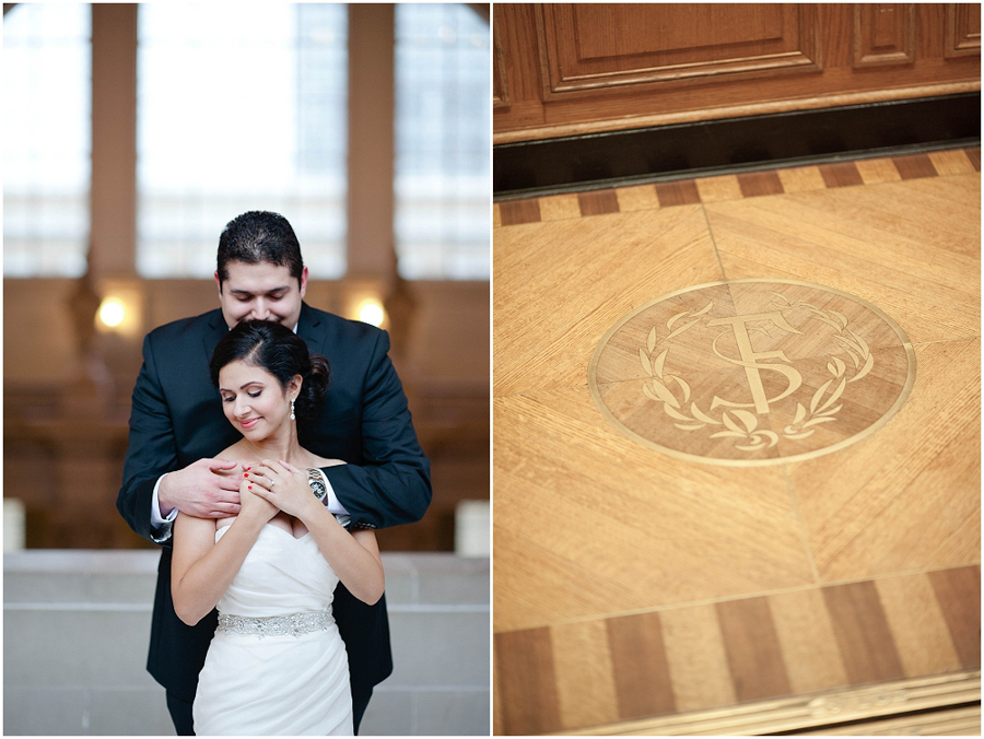 San_Francisco_City_Hall_Wedding_Freshta_38.jpg