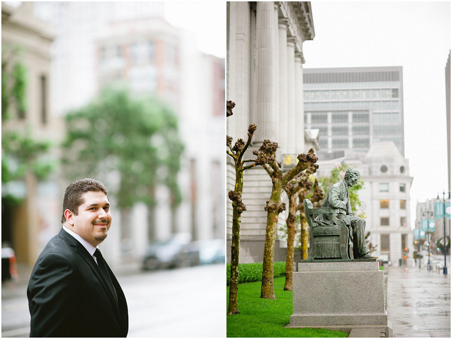 San_Francisco_City_Hall_Wedding_Freshta_42.jpg