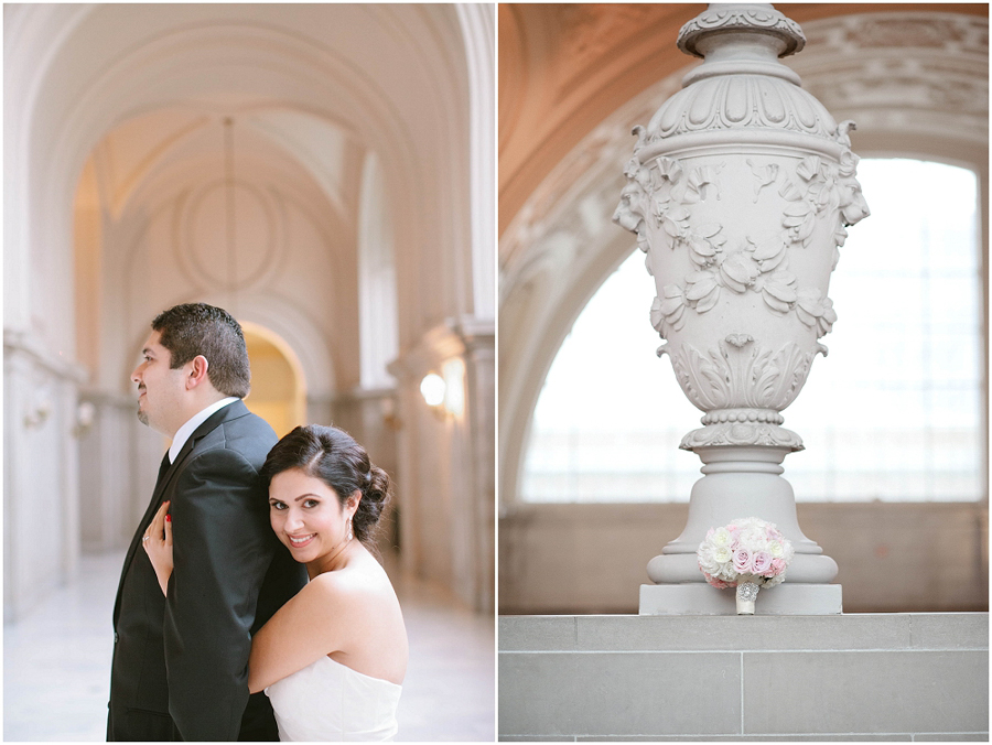 San_Francisco_City_Hall_Wedding_Freshta_56.jpg