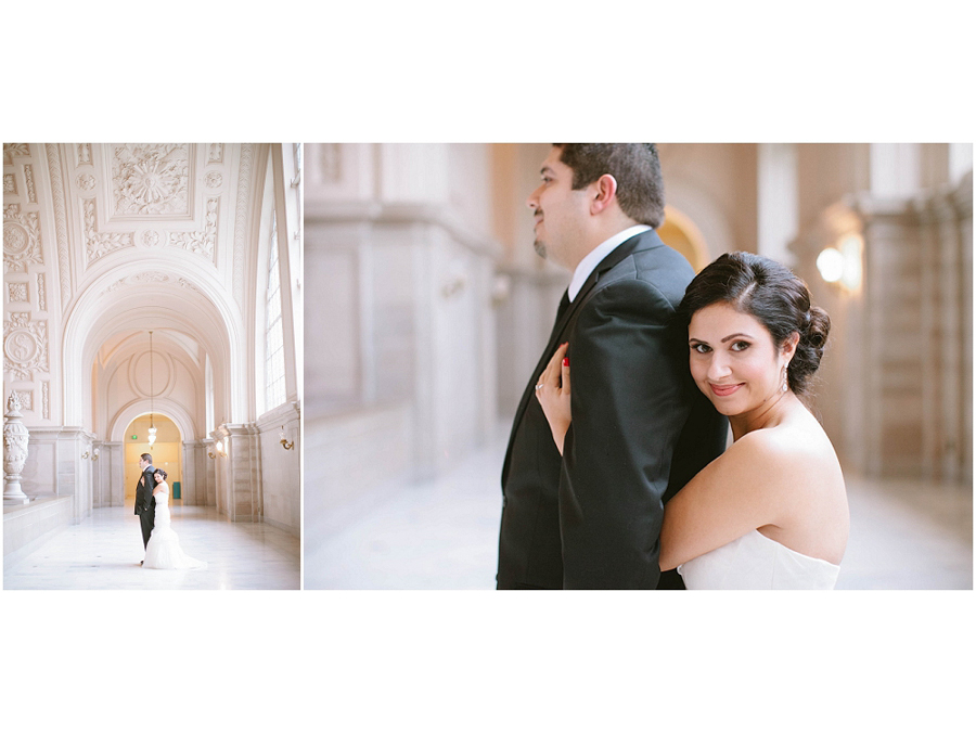 San_Francisco_City_Hall_Wedding_Freshta_61.jpg