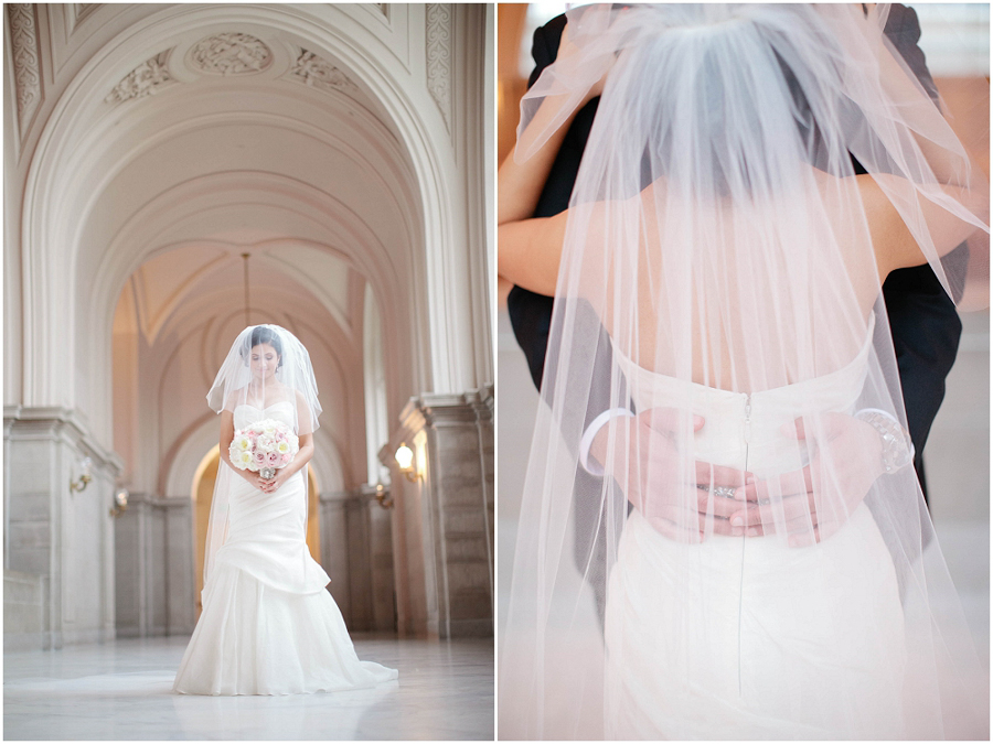 San_Francisco_City_Hall_Wedding_Freshta_66.jpg