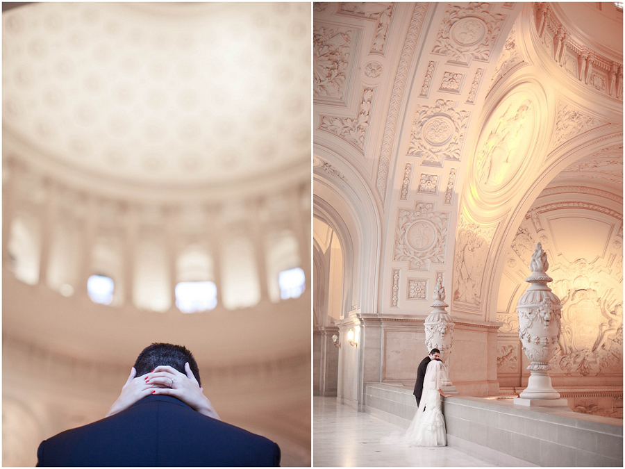 San_Francisco_City_Hall_Wedding_Freshta_67.jpg