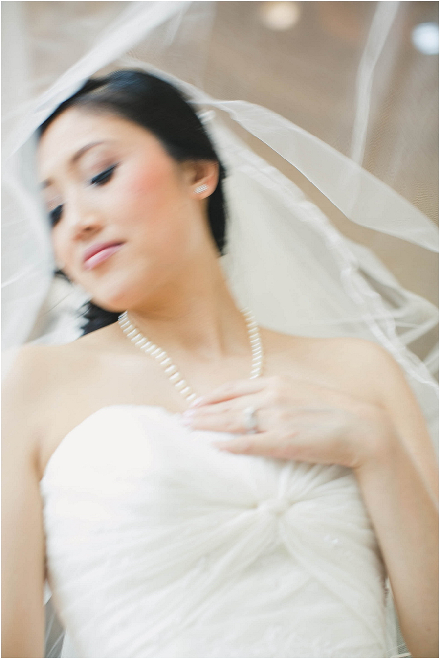 San_Francisco_City_Hall_Wedding_Sandy_Johnathan_1.jpg