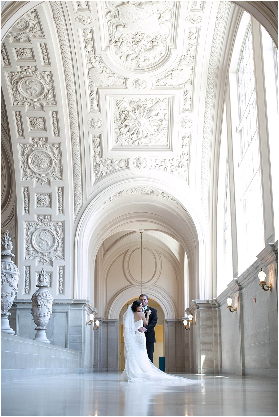 San_Francisco_City_Hall_Wedding_Sandy_Johnathan_2.jpg