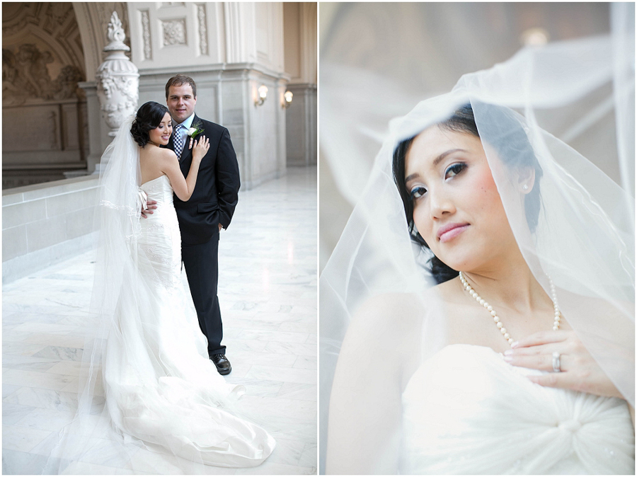 San_Francisco_City_Hall_Wedding_Sandy_Johnathan_6.jpg