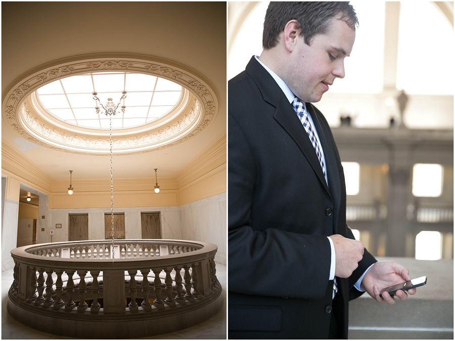 San_Francisco_City_Hall_Wedding_Sandy_Johnathan_9.jpg