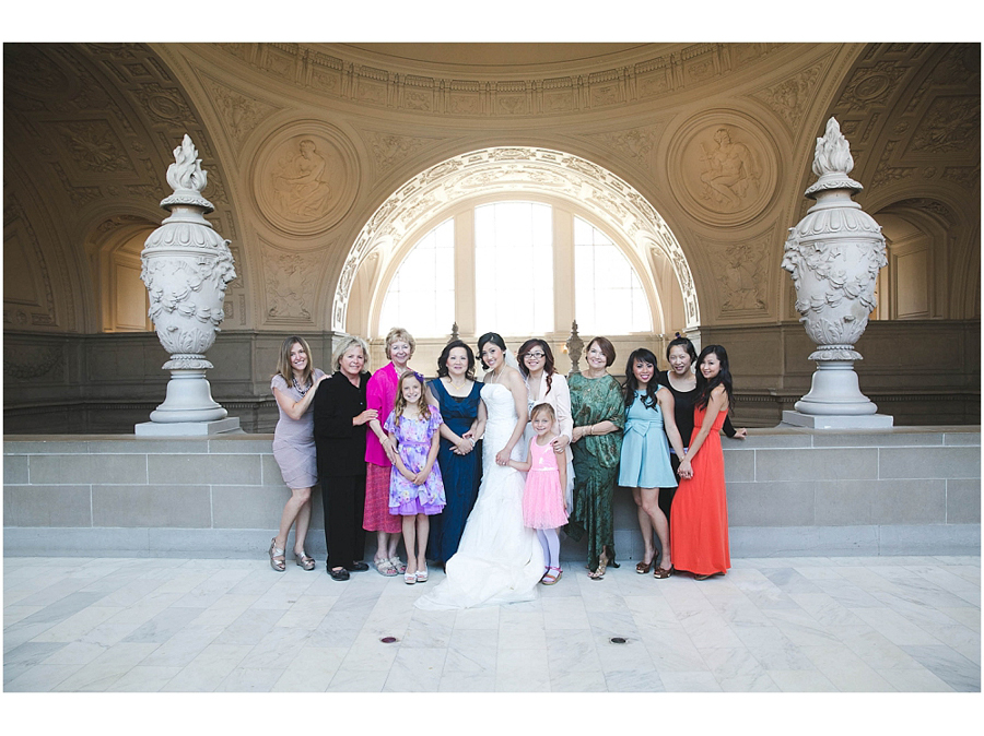 San_Francisco_City_Hall_Wedding_Sandy_Johnathan_13.jpg