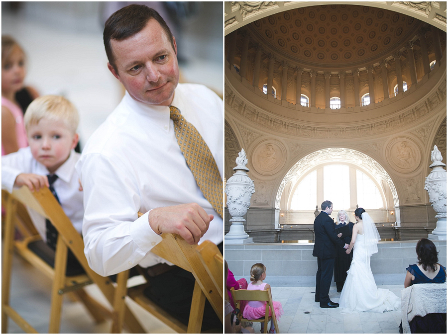 San_Francisco_City_Hall_Wedding_Sandy_Johnathan_16.jpg