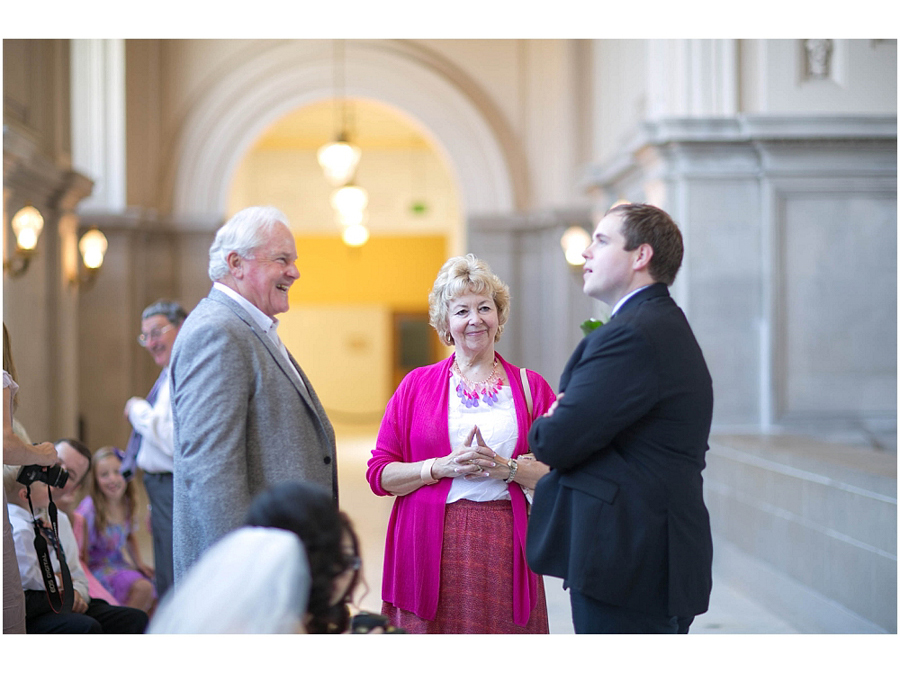 San_Francisco_City_Hall_Wedding_Sandy_Johnathan_21.jpg
