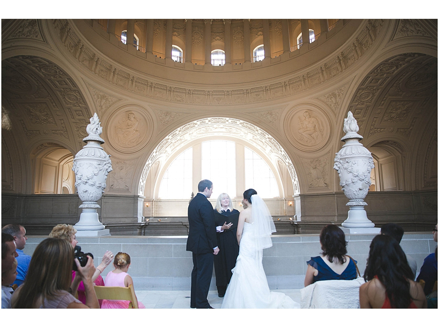 San_Francisco_City_Hall_Wedding_Sandy_Johnathan_22.jpg