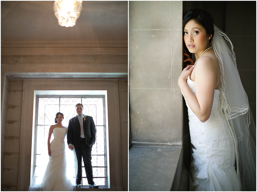 San_Francisco_City_Hall_Wedding_Sandy_Johnathan_59.jpg