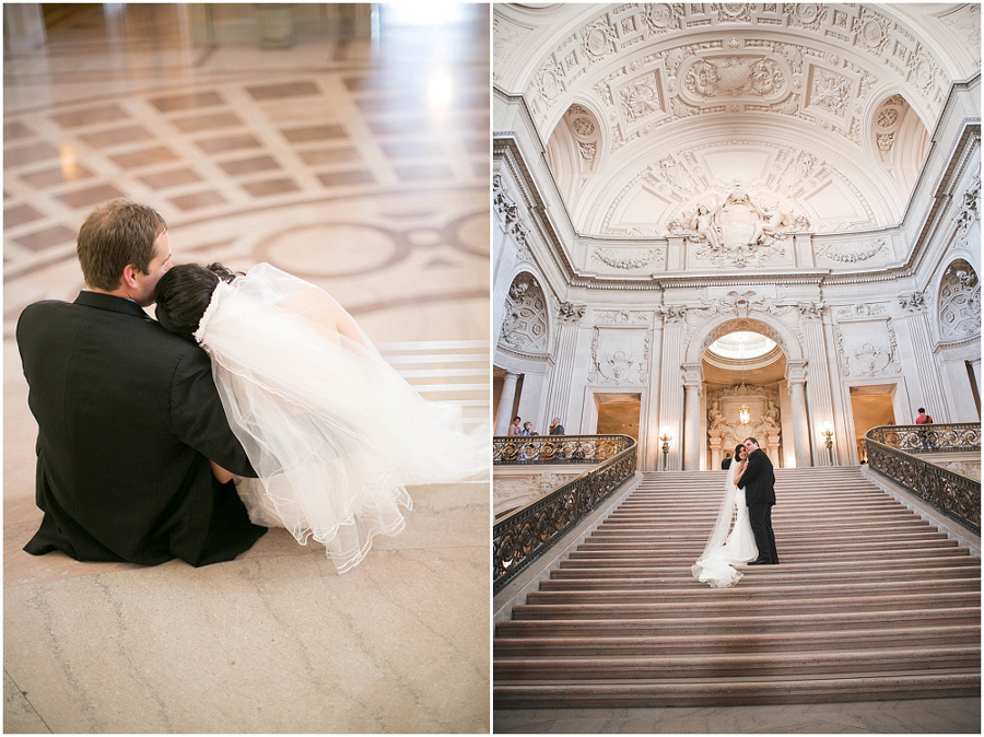 San_Francisco_City_Hall_Wedding_Sandy_Johnathan_60.jpg