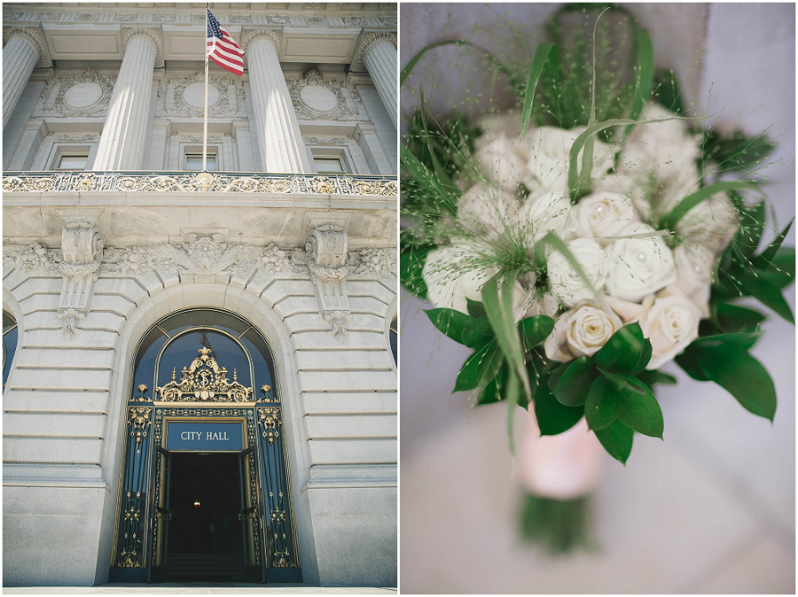San_Francisco_City_Hall_Wedding_Sandy_Johnathan_77.jpg