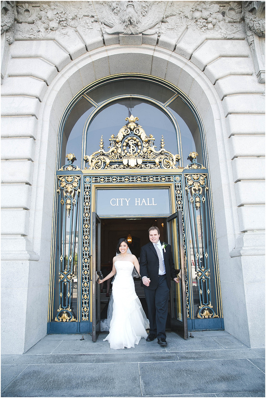 San_Francisco_City_Hall_Wedding_Sandy_Johnathan_76.jpg