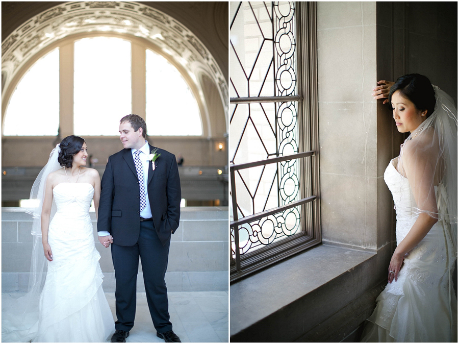 San_Francisco_City_Hall_Wedding_Sandy_Johnathan_82.jpg